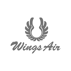Wings Air